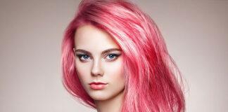 Opinie o farbach do włosów